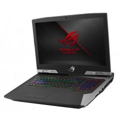 لپ تاپ ASUS ROG RX500